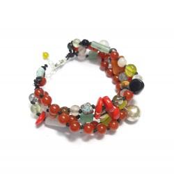 Bracelet Ethnique Appeleur...